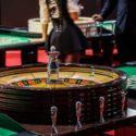 コムシードが目指す「ソーシャルカジノ」の向かう方向は?