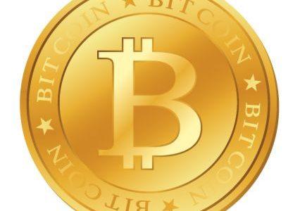 管理人ビットコインを始める