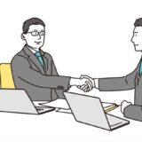 コムシードとaix ゲームにおけるAIマーケティング分野での戦略的提携
